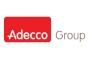 ADECCO, spol. s r. o.