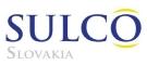 custom-logo