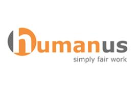 Humanus Personalservice GmbH