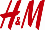H&M Hennes & Mauritz SK, s.r.o.