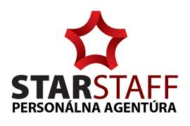 STARSTAFF, s. r. o.